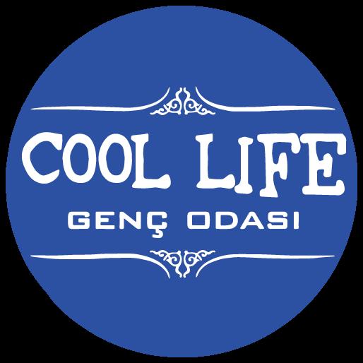 Cool Life Genç Odası